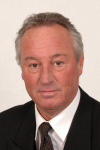 Frans Kloeg